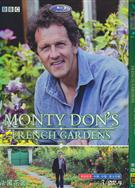 BBC 法國花園/Monty Don's French Gardens